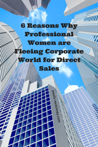 direct sales, network marketing, paula mckinney, mlm, home based business, busy professionals
