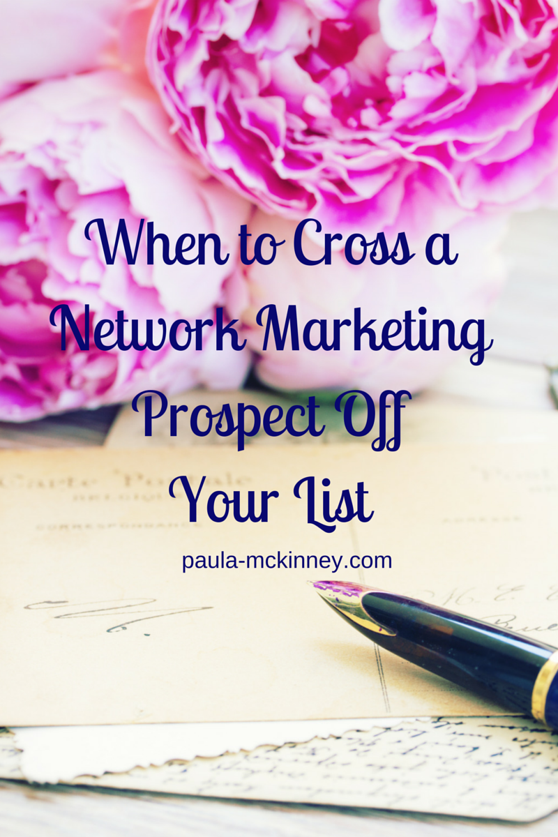 paula mckinney, network marketing, direct sales, wahm, busy professional, freedom business, home based business, work at home